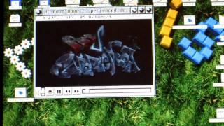 getlinkyoutube.com-SuperVidel demo #4