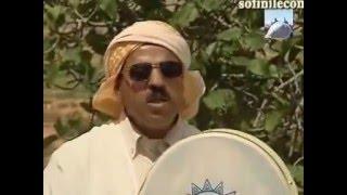 getlinkyoutube.com-cheikh slimane ould stiten ( el bayadh )