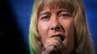 getlinkyoutube.com-Sweet - Fox On The Run - Top Of The Pops 13.03.1975 (OFFICIAL)