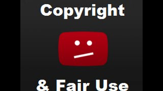 getlinkyoutube.com-How To Avoid Copyright Issues of Youtube Videos