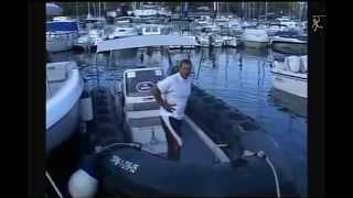 getlinkyoutube.com-Pesca Submarina. com Pedro Carbonell-2013-mkv