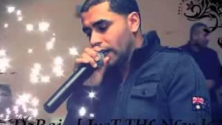 getlinkyoutube.com-Bilal Sghir 2013 - Arwahi Netfahmou Nsefi Li Bini Ou Binek