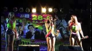 getlinkyoutube.com-20140403 Super Valentine 2 Yaak pen suptar