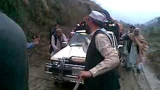 getlinkyoutube.com-Nazia iqbal tapy .