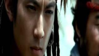 getlinkyoutube.com-Sirenia - The Enigma Of Life / 14 Blades