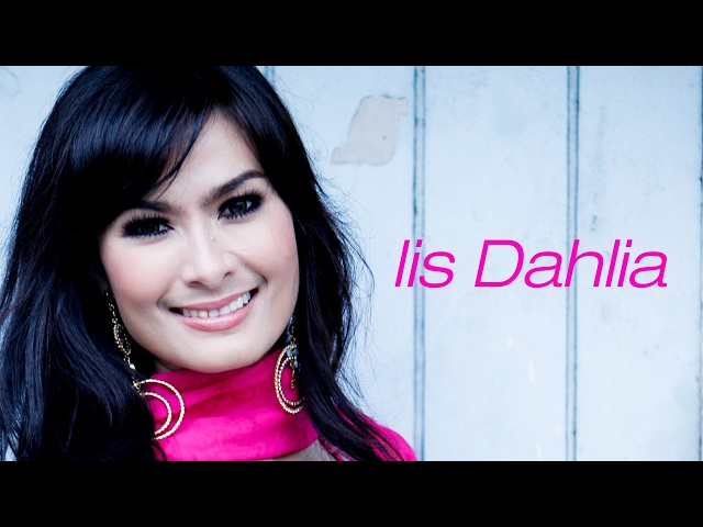 HAMPA HATIKU - UNGU FEAT IIS DAHLIA karaoke dangdut download ( tanpa vokal ) cover