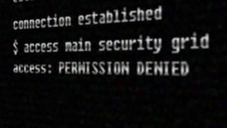 getlinkyoutube.com-Password Cracking 101