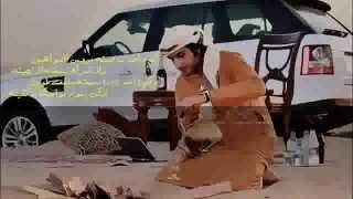 getlinkyoutube.com-عبدالكريم الجباري الدنيا حظوظ وتوافيق naif