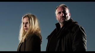 getlinkyoutube.com-The Bridge Season One: Behind the Scenes