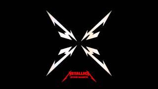 getlinkyoutube.com-Metallica - Rebel of Babylon