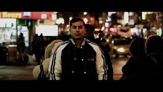 getlinkyoutube.com-ISUSKO - MI MUSICA MIS NORMAS (VIDEOCLIP OFICIAL)