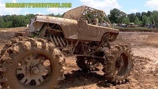 getlinkyoutube.com-2000 HORSEPOWER FARM JEEP