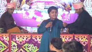 getlinkyoutube.com-Sheetal Pandey Bhajan - Shree Ram Shree Ram