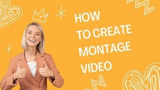 getlinkyoutube.com-موقع رائع لعمل مونتاج فيديو اون لاين HD