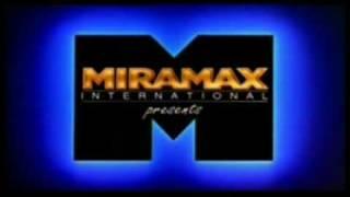 getlinkyoutube.com-Logo Mania Rewind 12