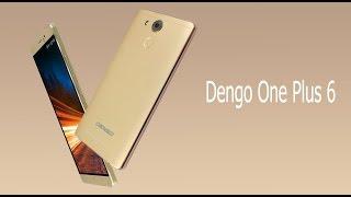 getlinkyoutube.com-Dengo One #สมาร์ทโฟนราคาเบาๆ แต่สเปคโดนใจ