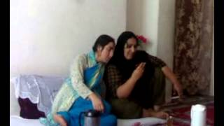 getlinkyoutube.com-natthupur azamgarh up india