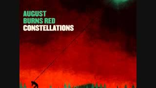 getlinkyoutube.com-AUGUST BURNS RED - CONSTELLATIONS 2009 | Full album
