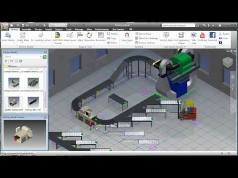 autodesk design suite 3d planix home design suite 3d