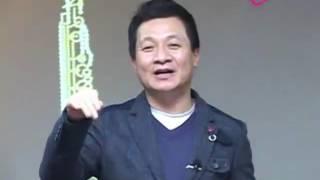 getlinkyoutube.com-이자연 - 사랑아 울지마라 노래강의 / 강사 이호섭