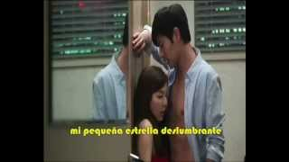 "getlinkyoutube.com-(Gentleman's Dignity OST) Park Eun Woo ""Everyday""  SUB ESPAÑOL"