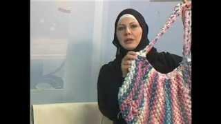 getlinkyoutube.com-ايمان عبدالعزيز في صباح نورمينا