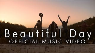Nuriel - Beautiful Day