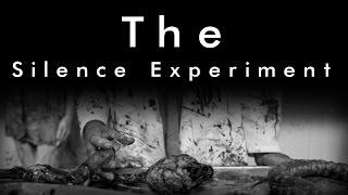 getlinkyoutube.com-The Silence Experiment (Creepypasta) [Feat. King Spook and Zero the Killer]