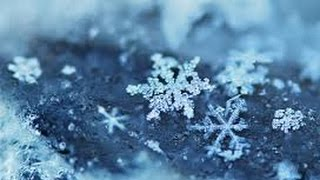 getlinkyoutube.com-Ice and Snow powers Spell
