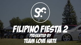 getlinkyoutube.com-Filipino Fiesta 2 presented by TEAM LOVE HATE