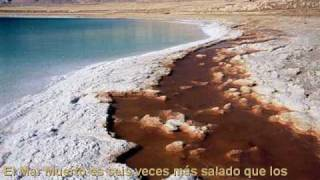 getlinkyoutube.com-el mar muerto