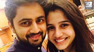 Shashank Ketkar To Marry Again?| Lehren Marathi