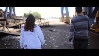 getlinkyoutube.com-ELI MC x MALIK - Freestyle Fleuve Tranquille (PROD Mani Deïz)