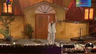 getlinkyoutube.com-Kabaret - Grzegorz Poloczek - Twardy Hanys