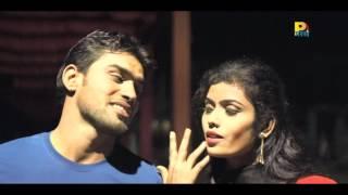 getlinkyoutube.com-Kade Lagjya Nazar | Official HD Video | Latest Haryanvi Song 2017 | हरियाणवी Songs