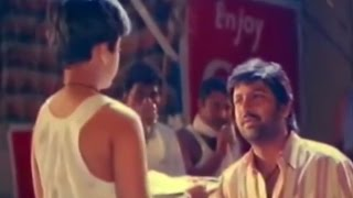 getlinkyoutube.com-Punya Bhoomi Naa Desam Movie || Mohan Babu Heart Touching Dialogues || Mohan Babu ,Meena