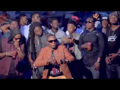 Chuddy K   Go Down ft Daddy Showkey and DreyBeats @itschuddyk
