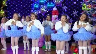 getlinkyoutube.com-Lollipops - Ninge iar