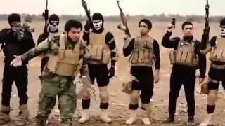 getlinkyoutube.com-فوت بيهم - حسين المالكي ويوسف الصبيحاوي 2015