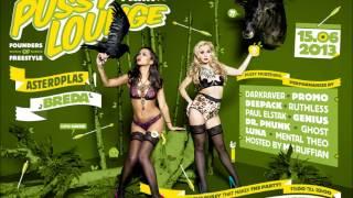 getlinkyoutube.com-Pussy Lounge Mix 10!
