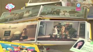 getlinkyoutube.com-Singtel TV: Our Lovepedia Episode 16 – Go Shopping Yaohan Reunion