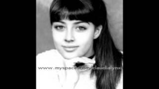 getlinkyoutube.com-Claudia Lynx: Over The Years!!
