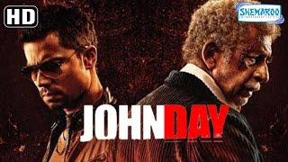 getlinkyoutube.com-John Day {2013} {HD} - Naseeruddin Shah - Randeep Hooda - Elena Kazan - Latest Hindi Movie