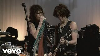 getlinkyoutube.com-Aerosmith - Train Kept a Rollin' (from You Gotta Move)