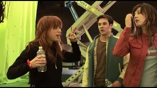 Planned Accidents 2006 - Final Destination 3 DVD Special Feature