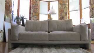 getlinkyoutube.com-Garniture - kolekcija Cloud + Q6