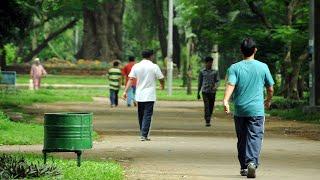 getlinkyoutube.com-রমনা পার্ক | Ramna Park Dhaka