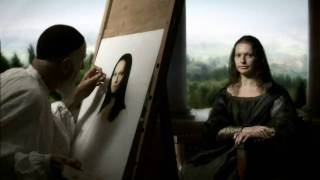 getlinkyoutube.com-The real story behind the Mona Lisa's smile