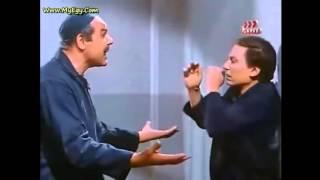 getlinkyoutube.com-عادل أمام  و المعلم عظمة الجزار