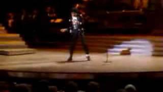 getlinkyoutube.com-Michael Jackson & Jose Feliciano - Billie Jean